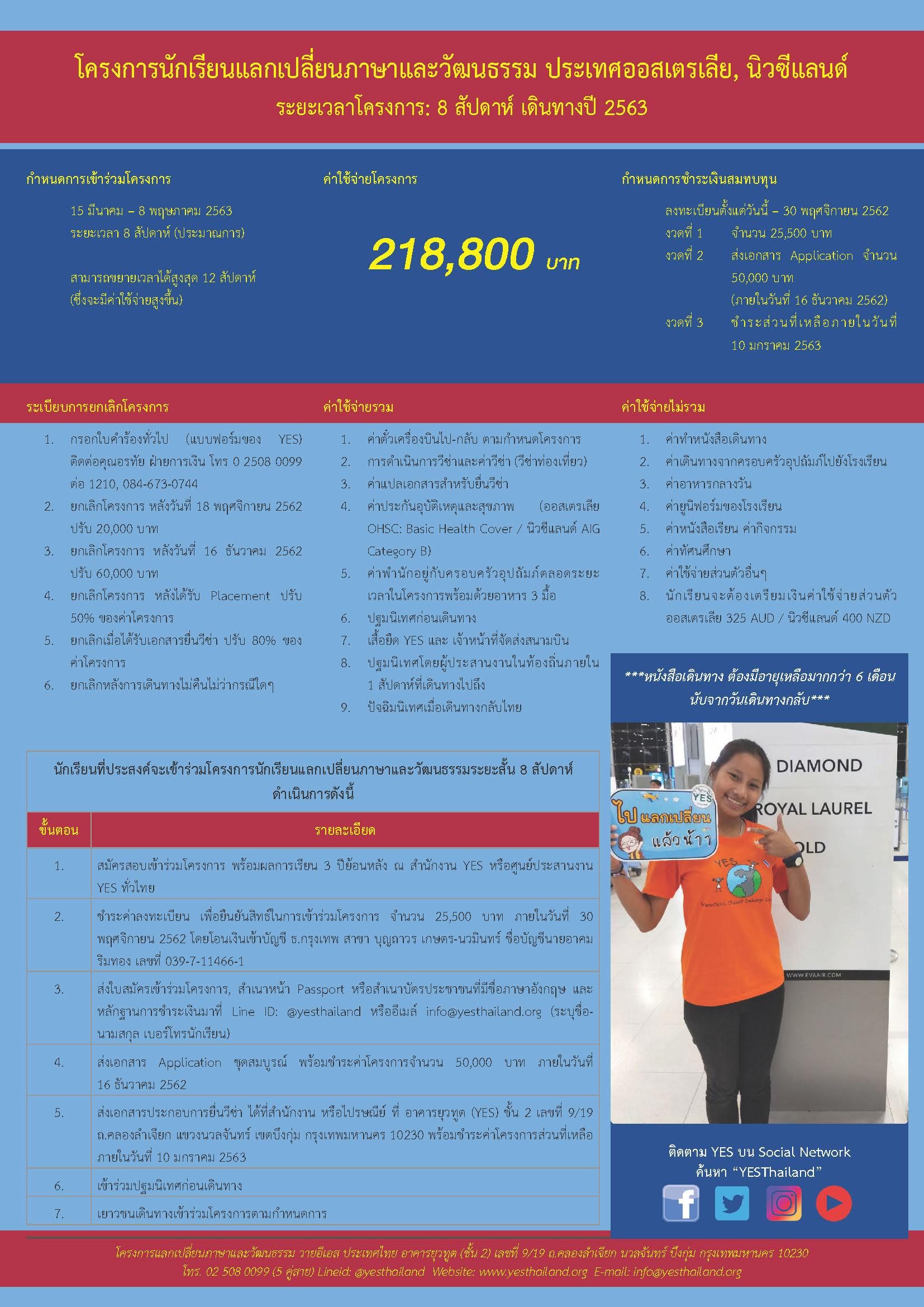HighSchool_A4-2019-AUS-NZ_Page_2