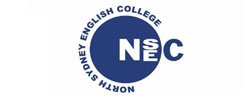 A premier English Language College in North Sydney, Australia Fun and Affordable English Courses in Sydney